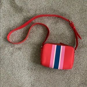 Old navy small purse